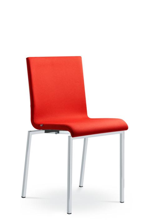 LD Seating Twist 246 N4