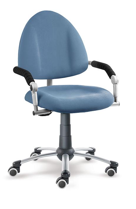MAYER dětská rostoucí židle Freaky 2436 08 30 462 + 5 let prodloužená ZÁRUKA