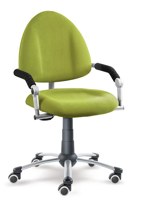 Mayer dětská rostoucí židle Freaky 2436 08 30 463 + 5 let prodloužená ZÁRUKA