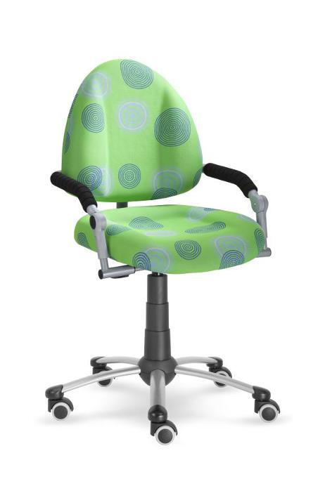 MAYER dětská rostoucí židle 2436 Freaky 08 26 093