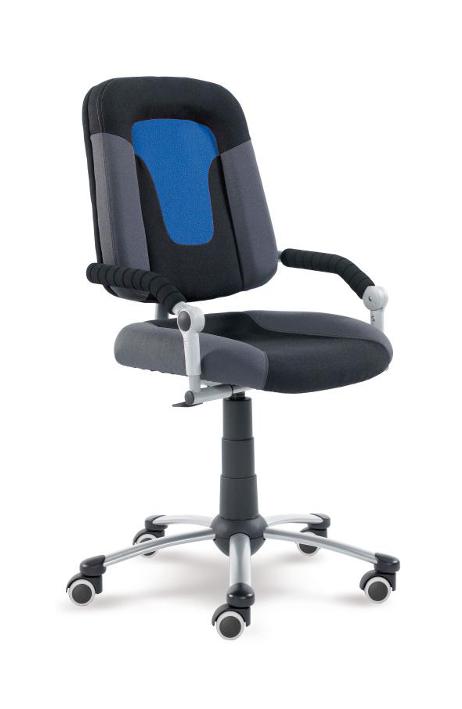 Mayer dětská rostoucí židle Freaky Sport 2430 08 375 + 5 let prodloužená ZÁRUKA