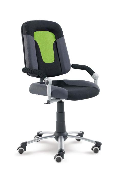 MAYER dětská rostoucí židle 2430 Freaky sport 08 373