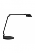 HUMANSCALE lampa Element Vision LED
