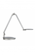 HUMANSCALE lampa Element Disc LED