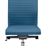 LD SEATING Element STYLE-STRIP bez područek