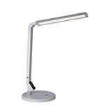 MAYER Young College Profi 3 32W3 32LED-03 WH LED stolní lampa VARIABEL 03 bílá s USB