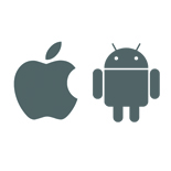 Antares Pofit Apple / Android