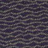 HUMANSCALE Liberty G507 Navy Squiggle polyester